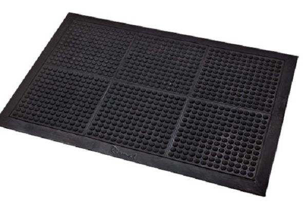 rismat-anti-fatigue-mat