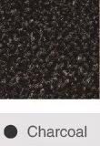 Rismat FloorGuard Charcoal Armor