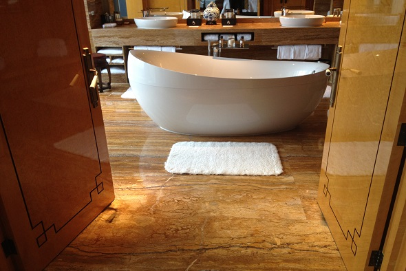 rismat-bath-mat-bathroom