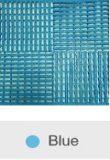 Rismat FloorGuard Blue Comsan Tile