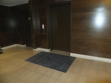 Rismat FloorGuard Gallery