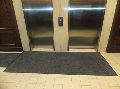 rismat-floorguard-gallery-6