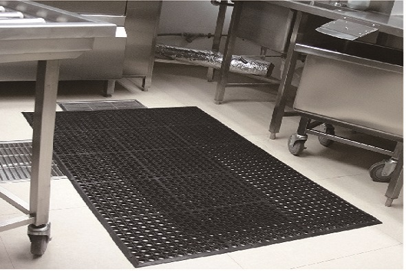 rismat-hex-guard-kitchen-floor