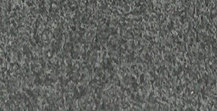 Launderable mats