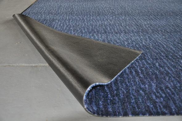 Rismat FloorGuard Ripple Mat