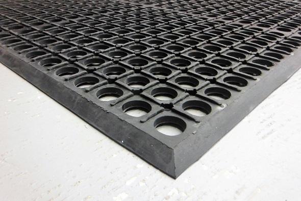 Rismat FloorGuard Slip Guard