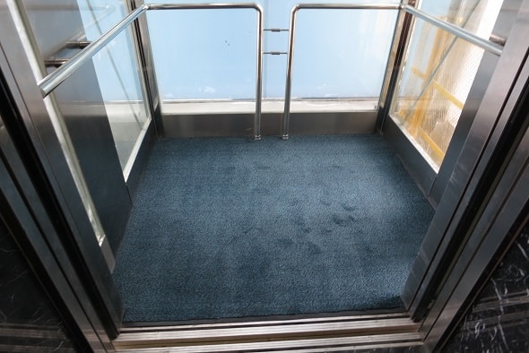 rismat-armour-elevator-min