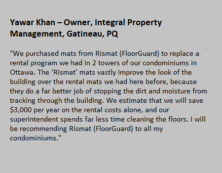 rismat-integral-property-mgm