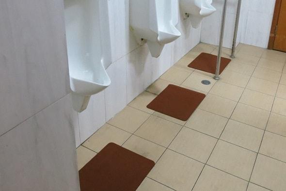 rismat-washroom-mat-min